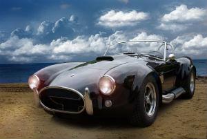 avocat en droit de l'automobile spécialiste Bourges Chateauroux Nevers automobile ancienne