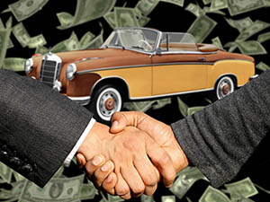 avocat-automobile-expertise--vice-cache