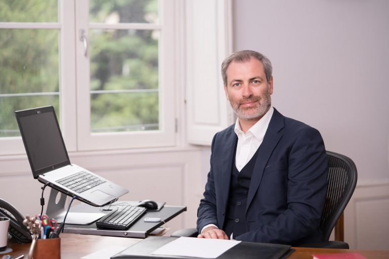 avocat-clermont-riom-gerzat-cournon-chamalieres