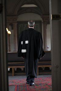 avocat-clermont-riom-rahon2