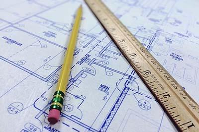 avocat-construction-travaux