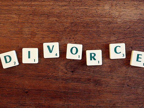 avocat du divorce, de la famille, pension et résidence enfant succession