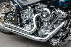 avocat en droit de l'automobile moto Bourges Nevers Chateauroux