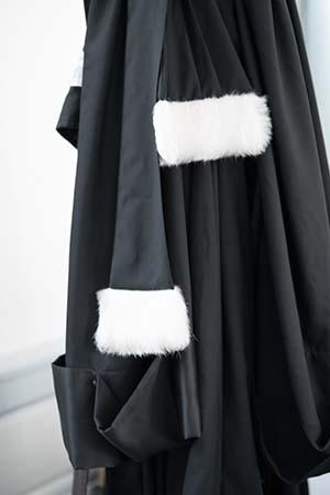 avocat-riom-clermont-robe-rahon