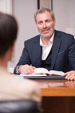 avocat-specialiste-cour-appel-riom-clermont