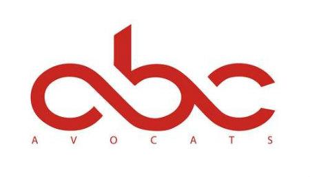 avocat à Bourges specialiste logo ABC avocats Bourges